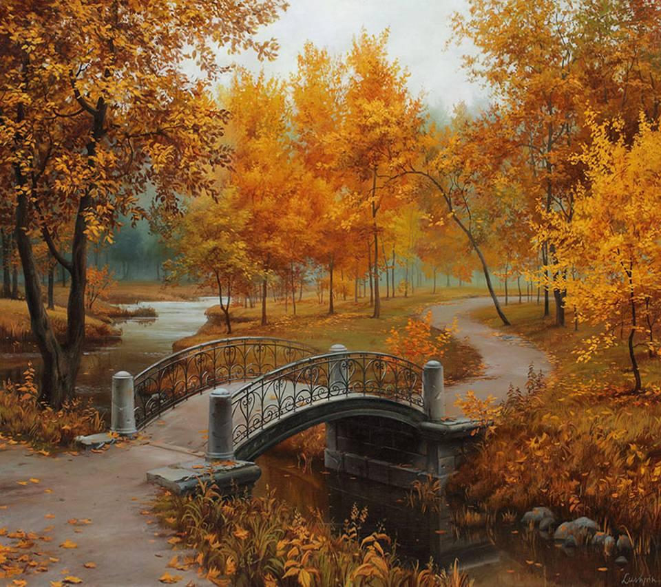 Paysages automne - Photo d automne gratuite ...