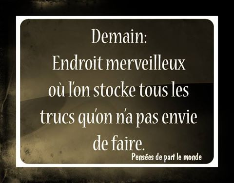Citations Textes Reflexions Page 12